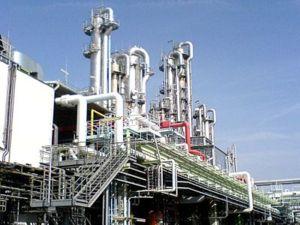 radikalische polymerisation styrol